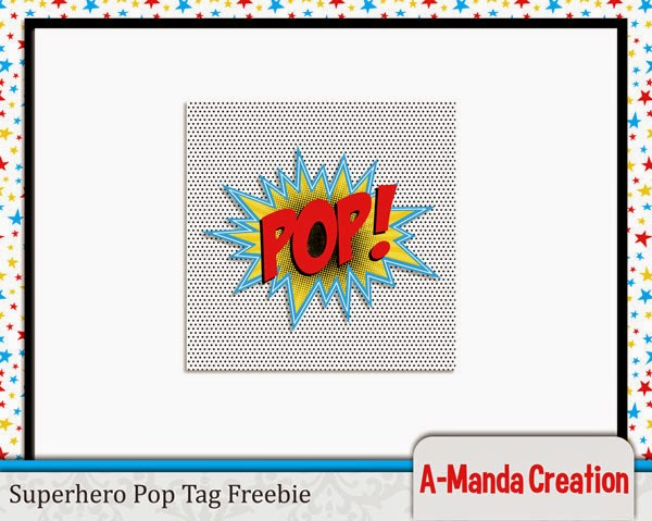 http://amandacreation.com/AmandaCreationFREE/blogfreebies/aw_superhero_freebie.zip