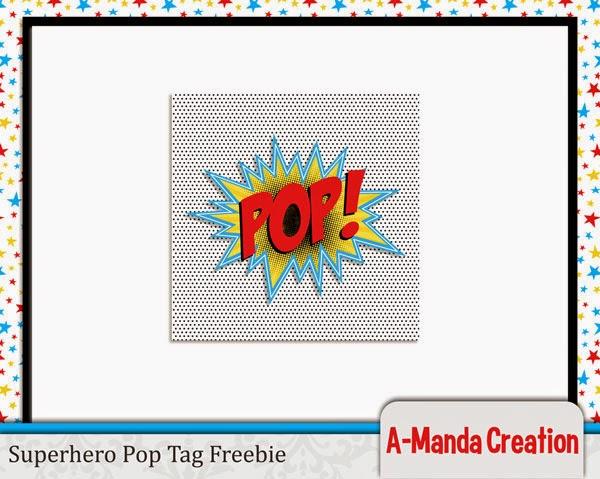 http://1.bp.blogspot.com/-bggJNXjrjeA/VE_z9JcLDNI/AAAAAAAAJN0/QieRLZLSzaQ/s1600/aw_superhero_pop_freebie.jpg