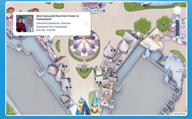 https://disneyland.disney.go.com/maps/