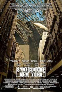 descargar Synecdoche New York – DVDRIP LATINO