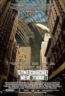 descargar Synecdoche New York,  Synecdoche New York latino, Synecdoche New York online