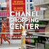 Chanel Shopping Center