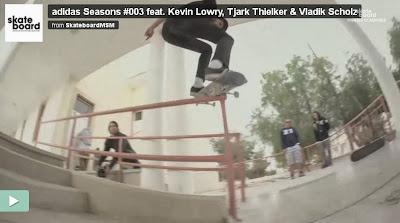 http://skateboardmsm.mpora.de/tv/adidas-seasons-003.html