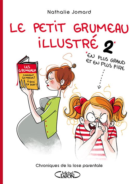 http://www.amazon.fr/Le-petit-grumeau-illustré-Chroniques/dp/2749916119/ref=pd_sim_b_2?ie=UTF8&refRID=0BW67W86CSZSB0ABWSJH