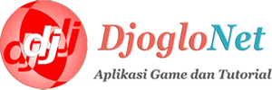 DjogloNet