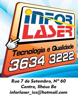InforLaser