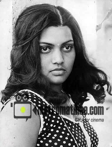 silk smitha death