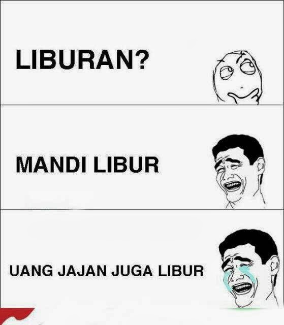 meme comic indonesia search results calendar 2015
