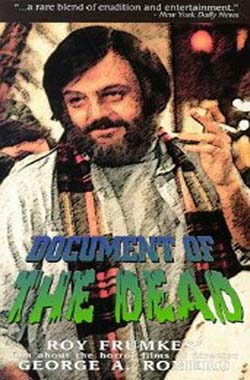 Document of the Dead (1985)