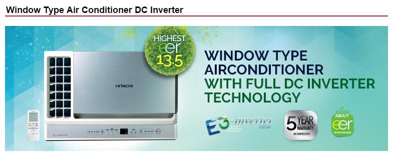 carrier inverter split type aircon manual