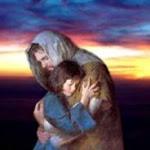 ISUS, prietenul inimii mele