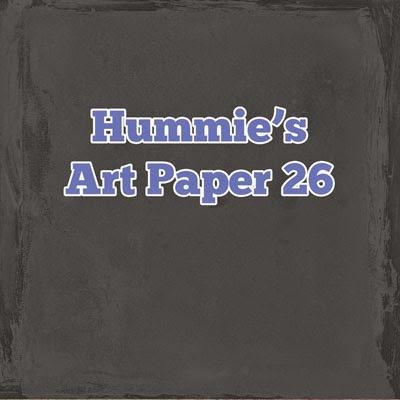 http://1.bp.blogspot.com/-bgp67BKmtFc/U0KVTNZVeNI/AAAAAAAAfzA/hncCvBYC5CU/s1600/HummieArtPaper26.jpg