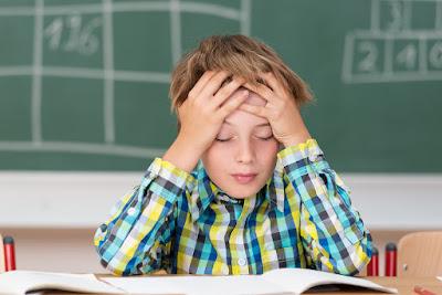 dislexia , que es la dislexia, dislexia en adultos ,dislexia definicion