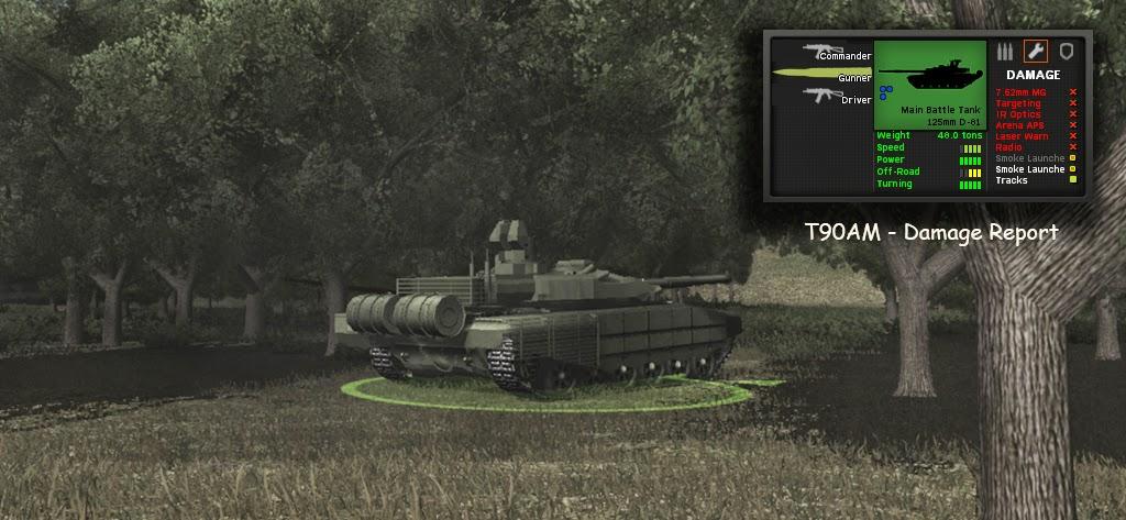 T90AM-Damage.JPG