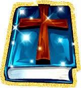 La Biblia - Biblia interneten