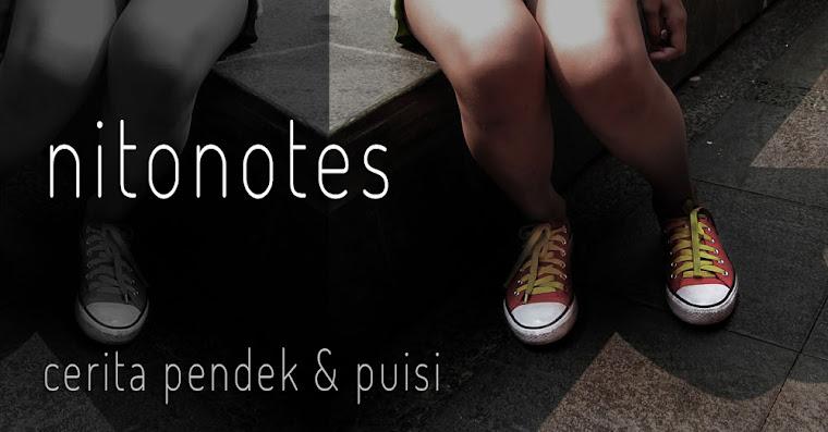 nitonotes