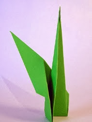 http://translate.googleusercontent.com/translate_c?depth=1&hl=es&rurl=translate.google.es&sl=en&tl=es&u=http://www.origami-fun.com/origami-flower-stem.html&usg=ALkJrhgQR1puK2YnBOYR6ssBhHBoBBWGVQ