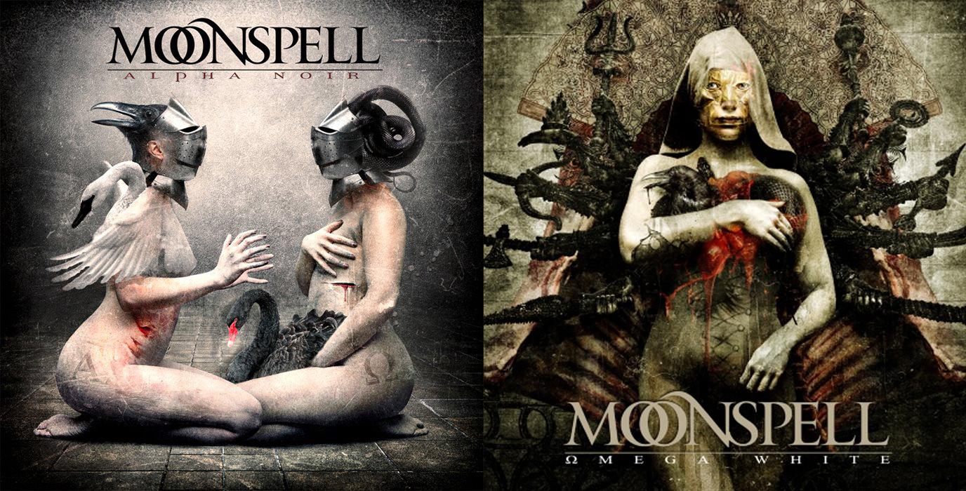*TOP ON FIRE 2012* 3.moonspell-alpha+noir_omega+white