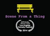 LA Comedy Fest 2014