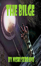 The Bilge