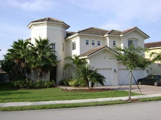 doral-isles-venetia-home-for-sale
