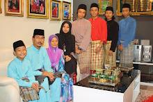 my family love :)