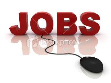 مسابقة الازهر 2012 وظائف  فرص عمل