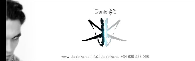 Daniel Ka