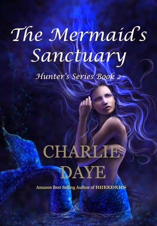 https://www.goodreads.com/book/show/18399700-the-mermaid-s-sanctuary