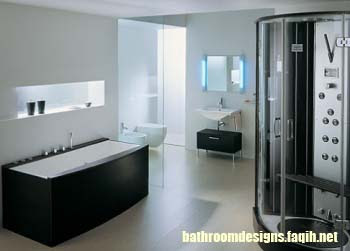 bathroom designs photo gallery 6