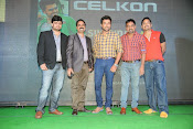 Celkon mobile launch-thumbnail-6