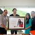 Damares renova contrato com a Sony Music Gospel