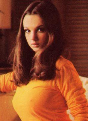 actress10.jpg