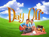 """Day Off is a Philippine reality /lifestyle program that awards people with a day off from their job. It was first hosted by comedy actor Mike """"Pekto"""" Nacua and Carmina […]"""