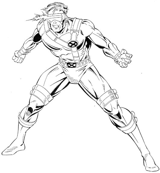 x-men-coloring-cyclops-1-50k.jpg