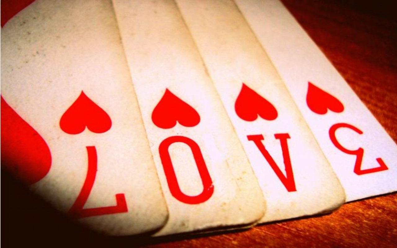 MI BLOC, QUE NO BLOG - Página 2 Que+es+el+amor