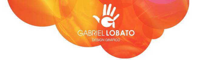 Gabriel Lobato