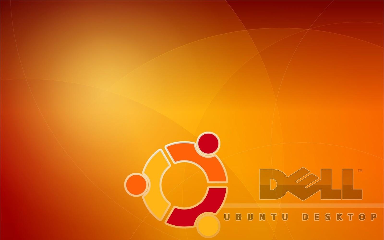 http://1.bp.blogspot.com/-bh7RVecNYdo/UIpjRaEeMyI/AAAAAAAAACg/2rGdr_2dQmw/s1600/ubuntu+wallpaper+desktop+hd+dell.jpg