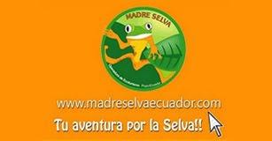Madre Selva Tours, tú aventura