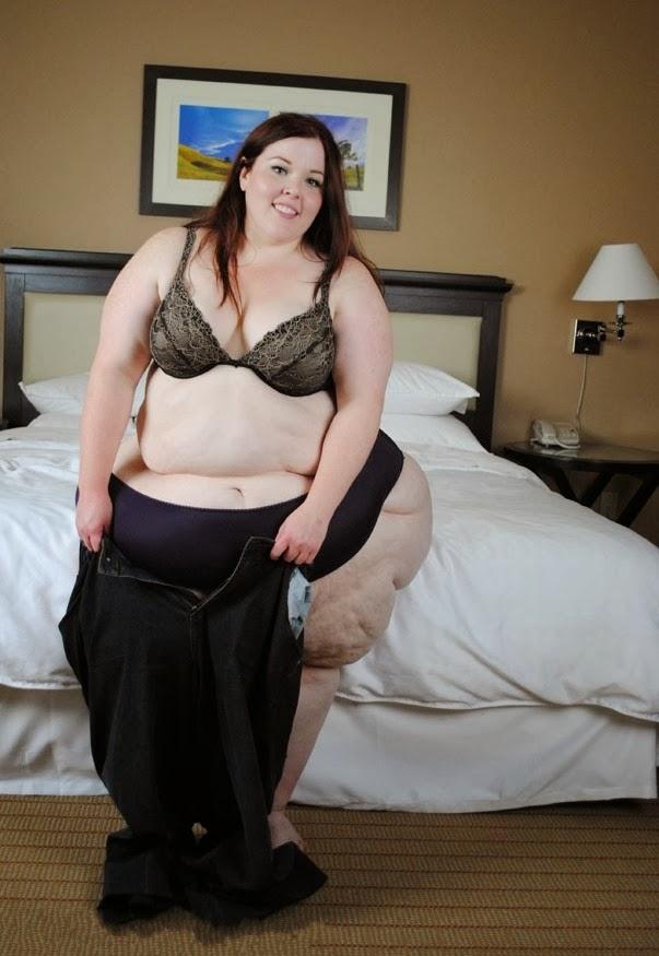 ssbbw ass big booty asshley kumpulan berbagai gambar memek gmo