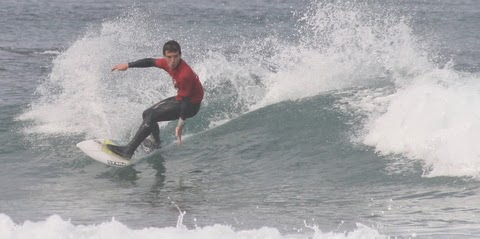 bizkaiko surf txapelketa 2014+%252811%2529.JPG