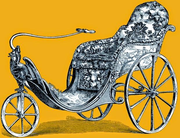 chaise roulante, paralysie,  Véhicule pour Handicapé Physique, VHP, handicap