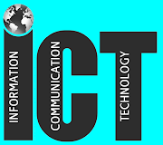The history of ICT originates from humble beginnings, which include the .