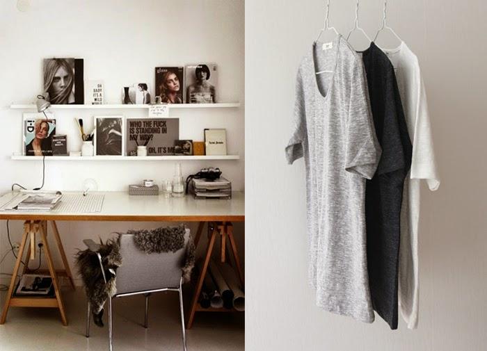 la singularit comment vendre ses v tements. Black Bedroom Furniture Sets. Home Design Ideas