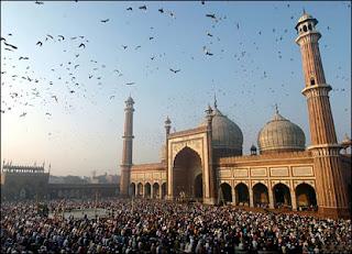 http://semua-tentang-agam-islam.blogspot.com/