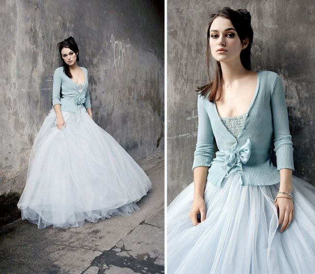bridal style and wedding ideas WEDDING DRESSES AND SWEAT SWEATERS
