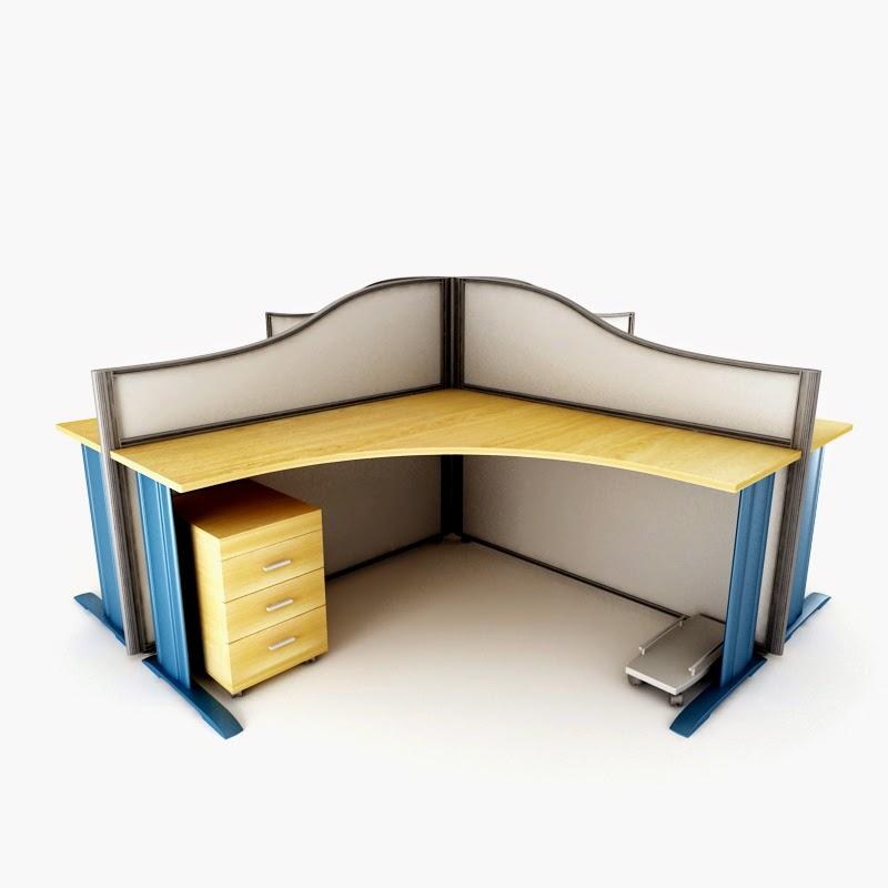 مكتبة موديلات للأثاث المنزلي المجموعة