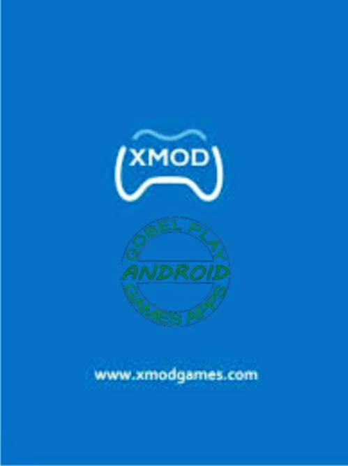 Download Xmodgames 1.03 Apk Latest Free
