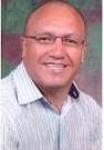 Secundino Silva Urquía