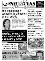 TAPA 16 DE ENERO DE 2013